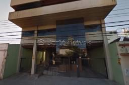 Prédio inteiro à venda em Centro, São leopoldo cod:BT4739