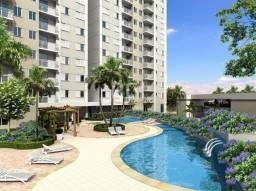 Apartamento à venda com 2 dormitórios em Jardim carvalho, Porto alegre cod:KO12853