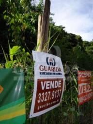 Terreno à venda em Ipanema, Porto alegre cod:1475