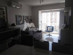 Apartamento à venda com 3 dormitórios em Vila ipiranga, Porto alegre cod:8255