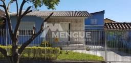Casa à venda com 2 dormitórios em Sarandi, Porto alegre cod:6778