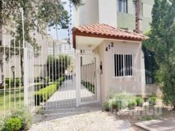 Apartamento para alugar com 1 dormitórios em Alto da rua xv, Curitiba cod:01525.002