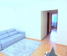 Apartamento à venda com 2 dormitórios em Cidade baixa, Porto alegre cod:LI260842