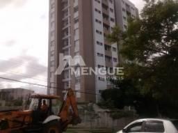Apartamento à venda com 2 dormitórios em Partenon, Porto alegre cod:6730