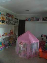 Casa - BR 316, próximo à Unama e Líder Br - Condomínio Rondon