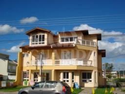 Casa à venda com 3 dormitórios em Aberta dos morros, Porto alegre cod:32067