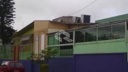 Casa à venda com 3 dormitórios em Jardim itu, Porto alegre cod:CA2844