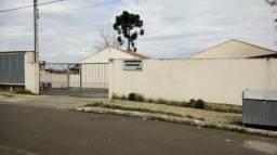 Casa à venda com 2 dormitórios em Olaria, Canoas cod:9904677