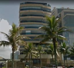Excelente Aptº 3 qts vg Barra da Tijuca apenas 3.564.534
