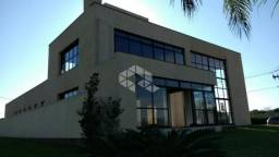Casa à venda com 3 dormitórios em Sans souci, Eldorado do sul cod:CA4065
