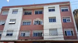 Apartamento à venda com 3 dormitórios em São joão, Porto alegre cod:AP10859