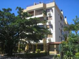 Apartamento à venda com 2 dormitórios em Tristeza, Porto alegre cod:9890469