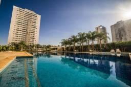 Apartamento à venda com 2 dormitórios em Residencial granville, Goiânia cod:60208282