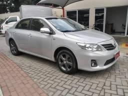 Corola XEI 2012 - 2012