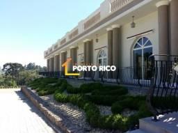 Terreno à venda em Serrano, Caxias do sul cod:1570