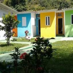 Casa na Ilha Grande