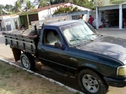Ranger. 12.000.00 - 1997