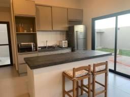Casa de condomínio para alugar com 1 dormitórios cod:L8219