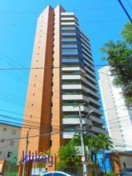 Apartamento à venda com 3 dormitórios em Aldeota, Fortaleza cod:7463