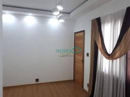 R$ 1.400,00 - linda casa duplex para alugar em irajá - 2 qtos - vaga de garagem