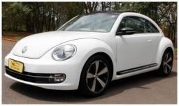 Volkswagen Fusca TSI 2P - 2013