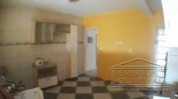 Casa a venda no Jardim Bela Vista -Jacareí- Ref: 4997
