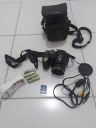 Camera fotografica Fujifilm