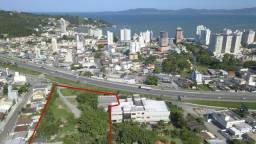 Pré-Lançamento em Itapema A partir de R$ 338.400 Entrada R$ 10.400 + 120 X