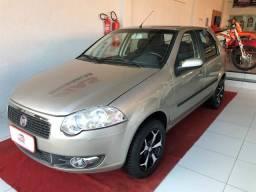 Fiat palio 2009/2010 1.4 mpi elx 8v flex 4p manual - 2010