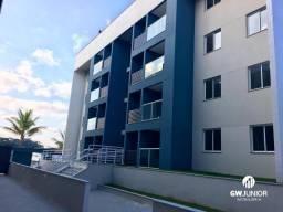 Apartamento à venda com 2 dormitórios em Costa e silva, Joinville cod:358