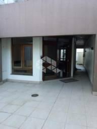Apartamento à venda com 1 dormitórios em Rio branco, Porto alegre cod:CO0639