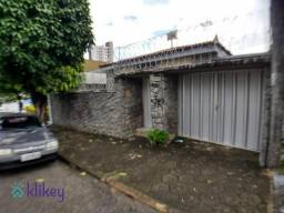 Casa à venda com 5 dormitórios em Dionisio torres, Fortaleza cod:7447