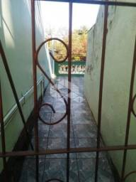 Título do anúncio: Apartamento à venda com 3 dormitórios em Santana, Porto alegre cod:AP15909