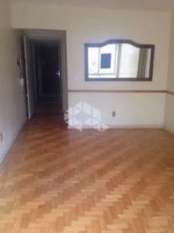Título do anúncio: Apartamento à venda com 3 dormitórios em Centro histórico, Porto alegre cod:AP12502