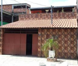 Linda casa em Imbariê III