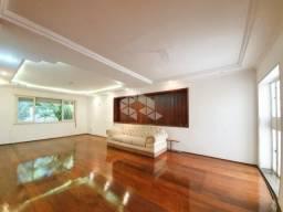 Casa à venda com 4 dormitórios em Petrópolis, Porto alegre cod:9914828