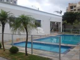 Apartamento à venda com 2 dormitórios em Centro, Sapucaia do sul cod:9909492