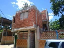 Vendo casas em Guaratiba separada ou todas 50.000.00