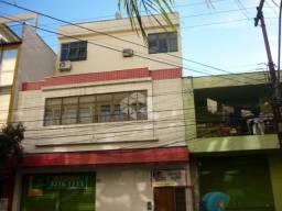 Escritório à venda em São geraldo, Porto alegre cod:SA1759