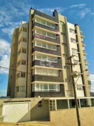 Apartamento à venda com 3 dormitórios em Humaitá, Bento gonçalves cod:9903221
