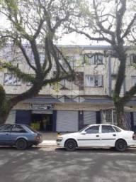 Apartamento à venda com 2 dormitórios em Jardim botânico, Porto alegre cod:AP13518