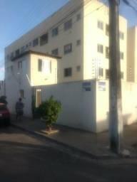 Apartamento 3 quartos - Caucaia - Parque Soledade