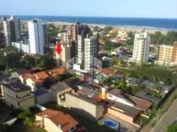 Apartamento à venda com 4 dormitórios em Praia grande, Torres cod:AP9715