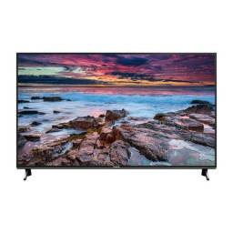 "Smart TV Led 65"" Panasonic TC-65FX600B Ultra HD 4K"