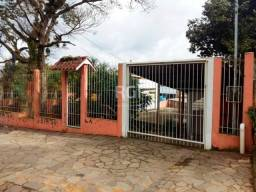 Casa à venda com 2 dormitórios em Bom jesus, Porto alegre cod:LI50877213