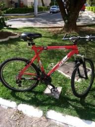 Bike gtx M9