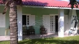 Casa à venda com 5 dormitórios em Ingleses, Florianópolis cod:241