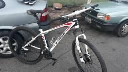 Bike tsw hunter aro29 24v