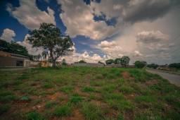 Terreno para alugar em Cardoso, Aparecida de goiânia cod:60208071