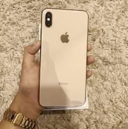 IPhone XS Max 64 GB (Três Lagoas)
